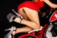 jennifer-the-dirty-gertie-biker-267-april-2010-005-bikermag