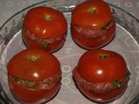 tomate6.jpg