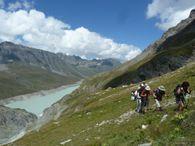 2011-08-01 Cham Zermatt 06