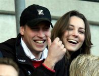 1125180 prince-william-kate-middleton