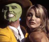cameron-diaz-the-mask