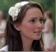 Blairs-White-Party-Jennifer-Behr-Headband_thumb-1-.jpg