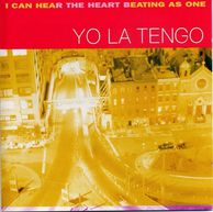 5-YoLaTengo-1997-I-Can-Hear-The-Heart-Beating-As-One.jpeg