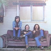 1-1969-Crosby-Stills-Nash-Crosby-Stills-Nash.jpg