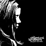 ChemicalBrothers-1997-DigYourOwnHole.jpg