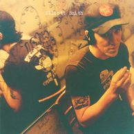 ElliottSmith-1997-Either_Or.jpeg