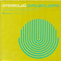 Stereolab-1997-Dots-And-Loops.jpg