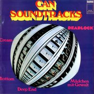 Can-1970-Soundtracks