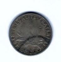 1 fr 1902