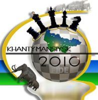 logo_Khanty.jpg
