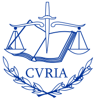 European_Court_of_Justice_insignia.png