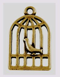 cage-plate-or.jpg