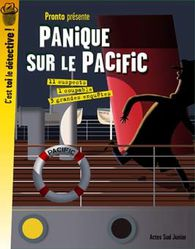 panique pacific