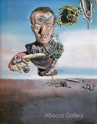 Portait-de-Paul-Eluard-par-Dali.jpg