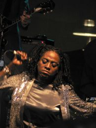 Sharon_Jones.jpg