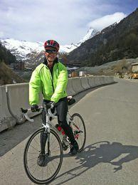 Cham Zermatt 10
