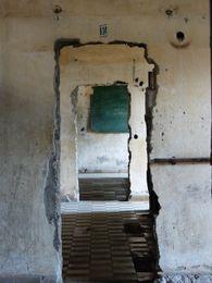 Camp d extermination de Choeung Ek (19)