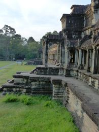 Temple d'Angkor (24)