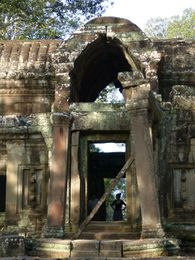 Temple d'Angkor (44)