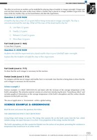 Pisa-2009---Questionnaire-sciences---page-133.jpg