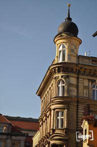 PRAGUE 0265