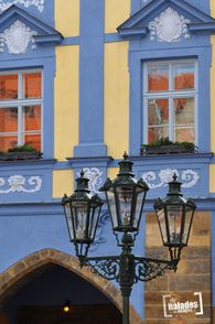PRAGUE 0662-copie-1