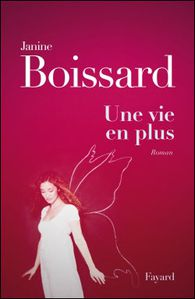 BOISSARD-Une-vie-en-plus.jpg