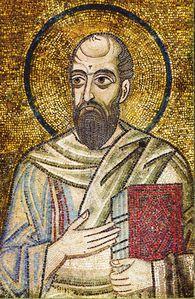The_Apostle_Paul_-detail-_-_Google_Art_Project.jpg