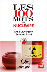 100mots nucleaire