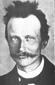 max-planck-1901