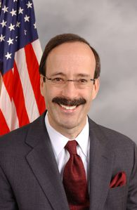 Eliot_Engel-_official_photo_portrait.jpg