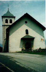 marthod-paroisse-st-jean-baptiste.jpg
