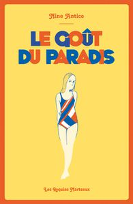 Gout_Paradis_couv_web-copie-3.jpg