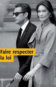 calendrier_Federation_des_aveugles_de_France_Sarkozy_Nicola.jpg