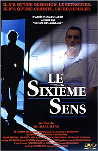 le-6e-Sens-01.jpg