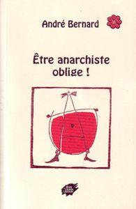 anarchiste-oblige-copie-1
