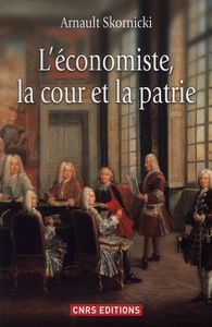 L-economiste-la-cour-et-la-patrie.jpg