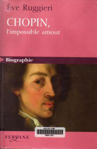 Chopin--l-impossible-amour.jpg