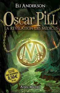 La-revelation-des-Medicus-Ete-2012-petit-prix-copie-1.jpg