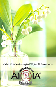 carte-brin-muguet-1er-mai_preview.png
