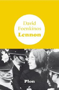 Lennon-copie-2.jpg