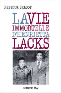 vie-immortelle-d-henrietta-lacks-01.jpg