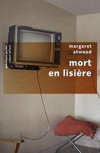 mort-en-lisiere-01.jpg