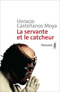 Servante-et-le-catcheur-HD.jpg