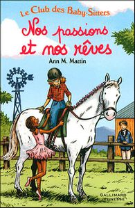 nos passions et nos rves-copie-1