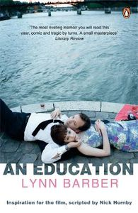 aneducation