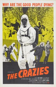 1973-the-crazies blog sized