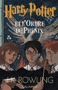 Harry_Potter_5_ordre_du_phenix.jpg