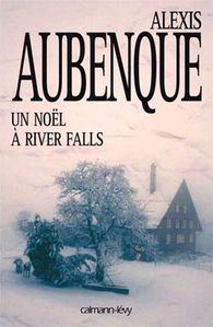 Alexis Aubenque - 2