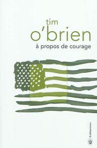 9782351785119-a-propos-de-courage.jpg